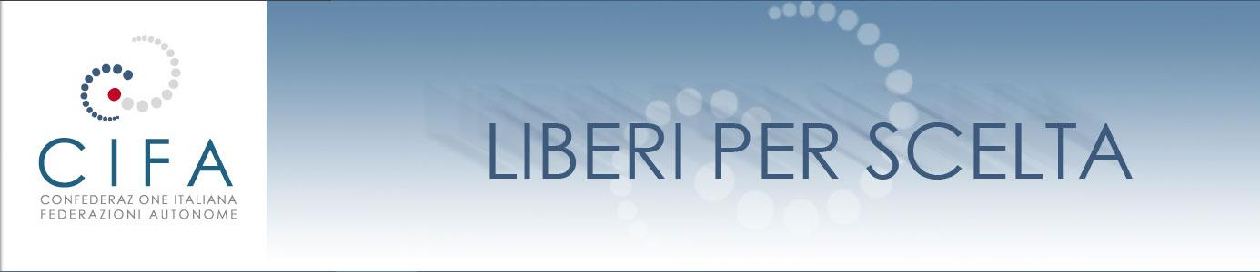 logo_cifa